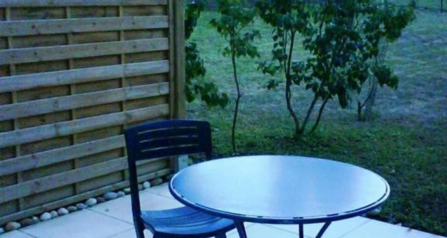 Bed & breakfast: maison in bouvesse-quirieu (106313)