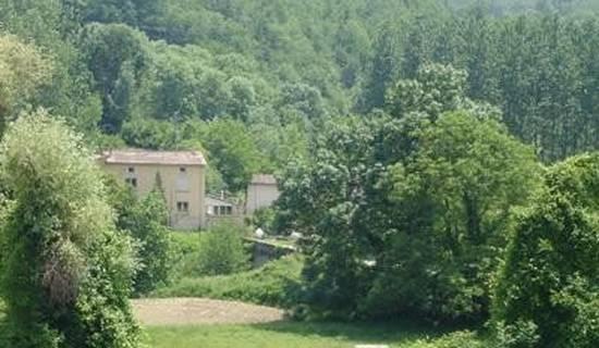 La Maison De Roquefort picture