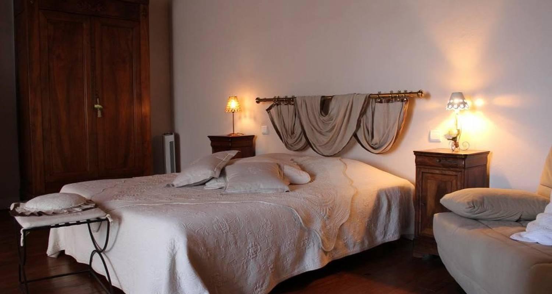 Bed & breakfast: la maison d'anais in vic-en-bigorre (106446)