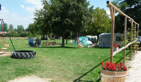 Camping Bonnefont picture