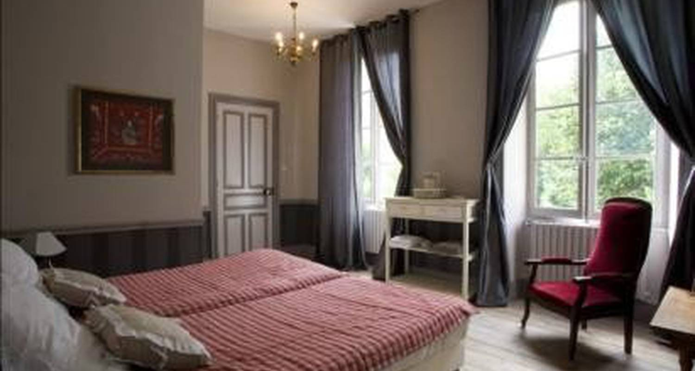 Le claux de la bastide villefranche de rouergue 24931 - Chambres d hotes villefranche de rouergue ...