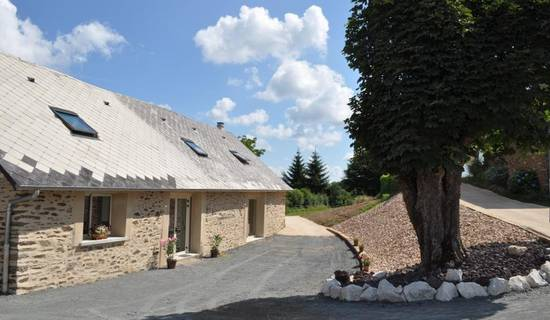 Le Logis Du Marronnier picture