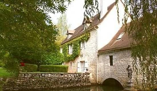 Moulin De Fresquet picture