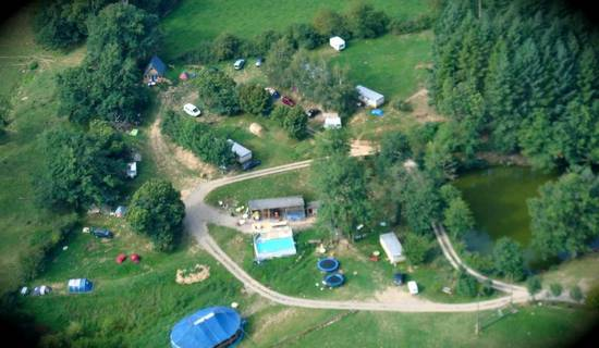 Camping Des Etoiles picture