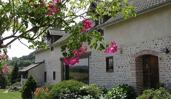 La Grange Du Haou picture