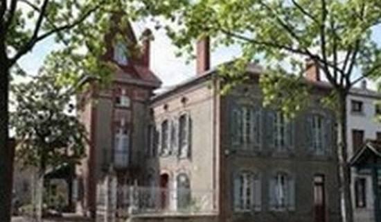 La Bastide Du Cosset picture