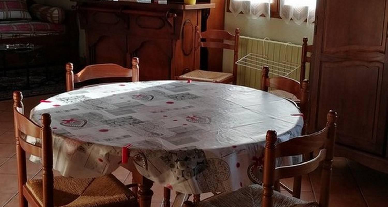 Logement meublé: a la guillaumière poitiers à poitiers (107590)