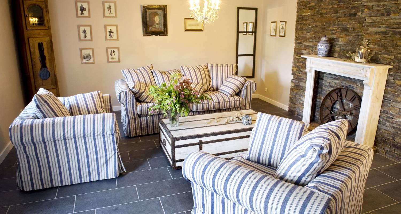 la grange aux hirondelles plouha 25338. Black Bedroom Furniture Sets. Home Design Ideas