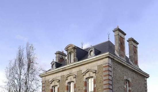 Villa Catherine picture
