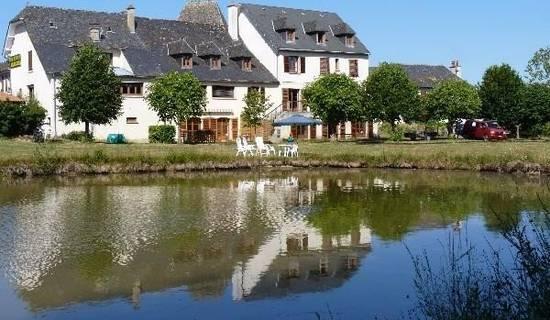 Domaine De La Grangeotte picture