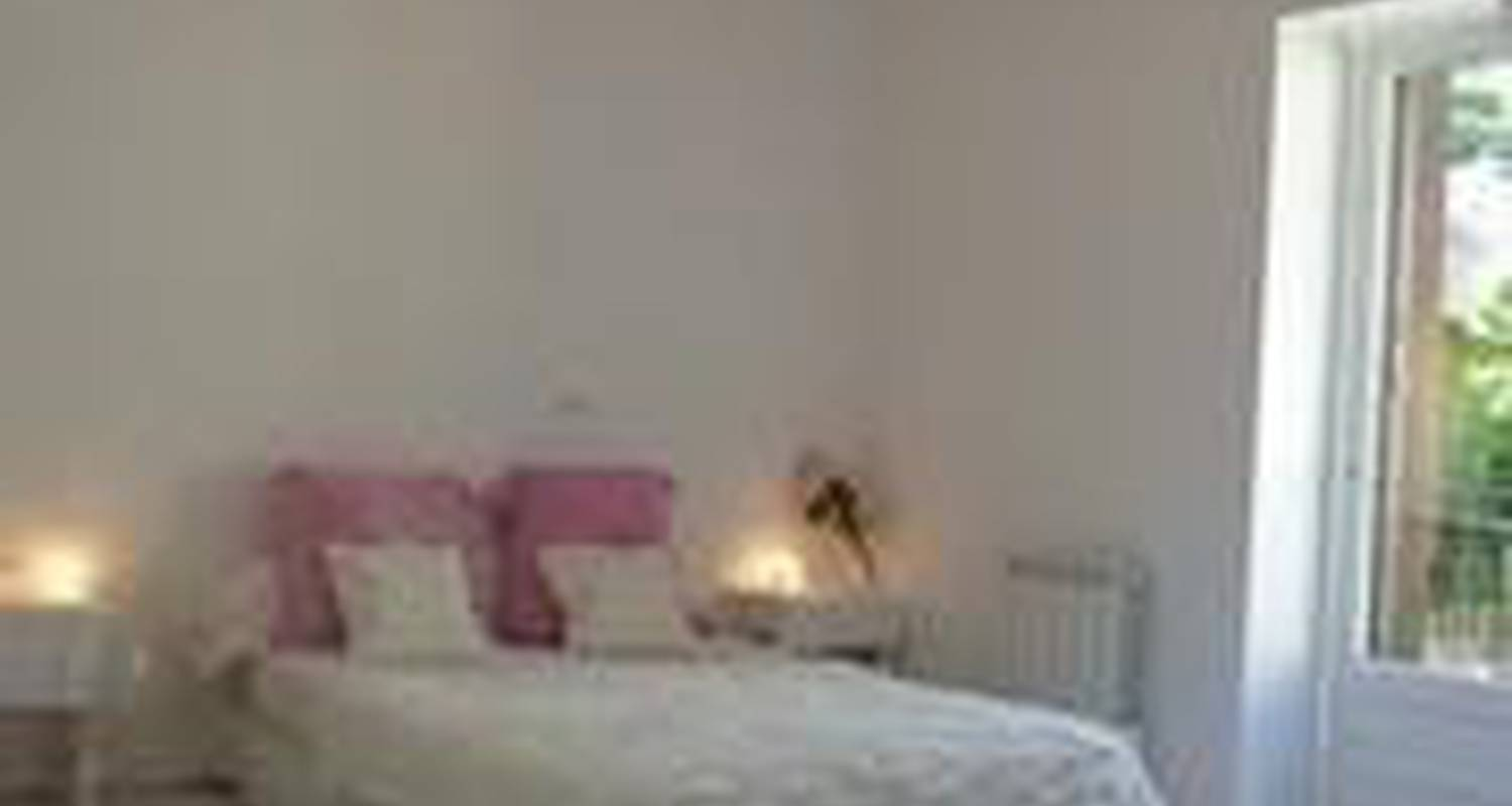 Bed & breakfast: la jasse in sainte-enimie (108198)
