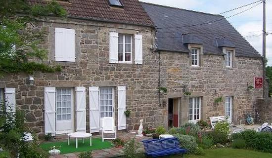 Le Haut D'Ainville picture