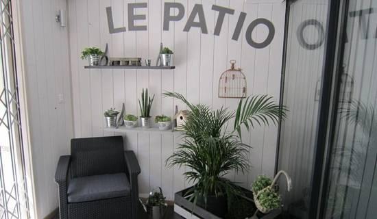 Le Patio De Luchon picture