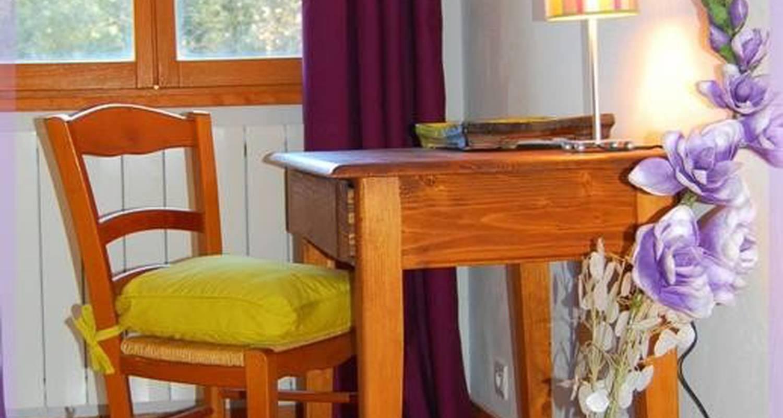 Bed & breakfast: a casa aperta in favalello (108494)