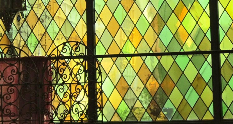 Chambre d'hôtes: le bragalou à courry (109393)