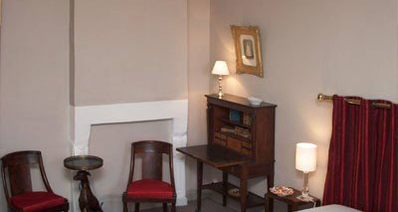 Maison Bois Briou In Pigny 25755 # Maison Meble En Bois