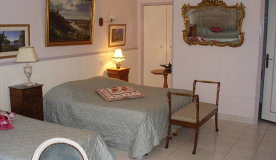 Chambres d'hotes Lambert picture