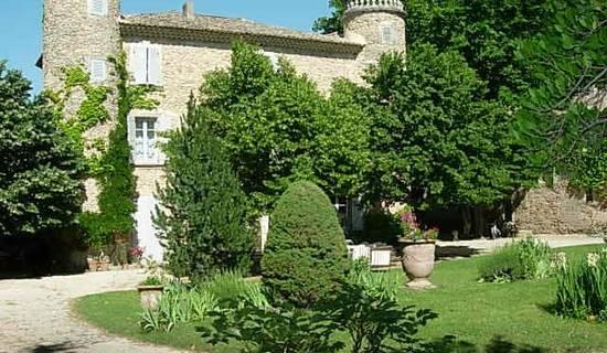 Domaine de Lamartine picture