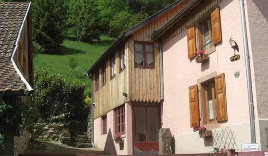 Gîte Chez Babette picture