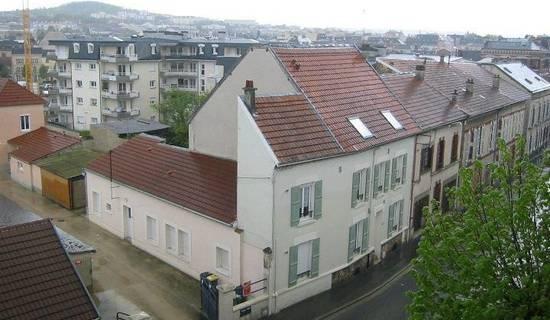 Gite Le Bernaou picture