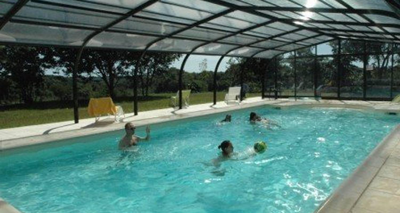 G te avec piscine runan 26175 - Gite avec piscine bretagne ...