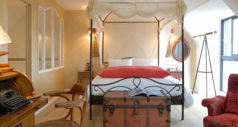 le val de brangon baden 26220. Black Bedroom Furniture Sets. Home Design Ideas