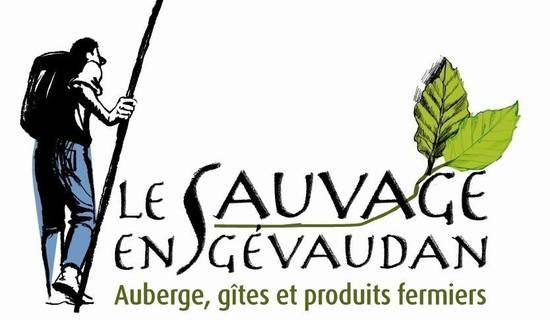 Auberge du Sauvage en Gévaudan