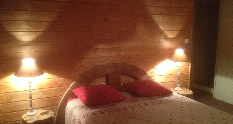 """Bed & breakfast: """"au delà du temps """" in bagnères-de-luchon (111552)"""