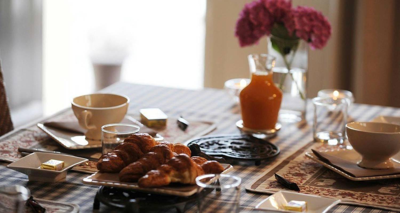 """Bed & breakfast: """"au delà du temps """" in bagnères-de-luchon (111553)"""