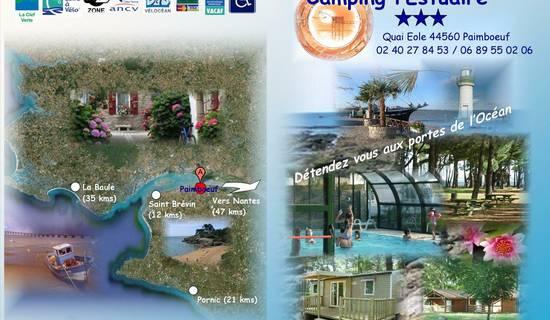 Camping l'Estuaire picture