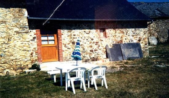 Gérard picture