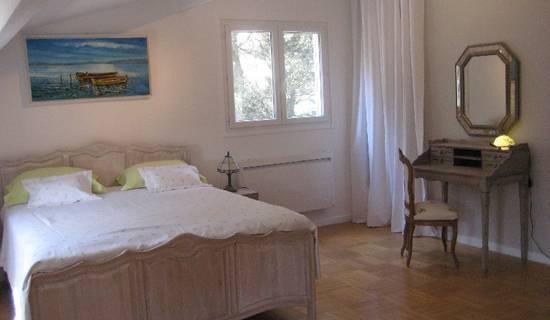 chambre d'hôtes Villaheda