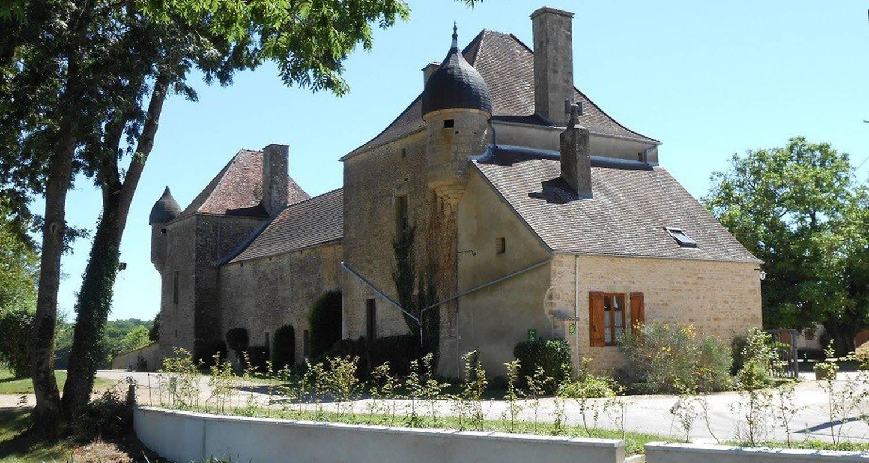 Gîte: chez florine et valentin à sennevoy-le-bas (112855)