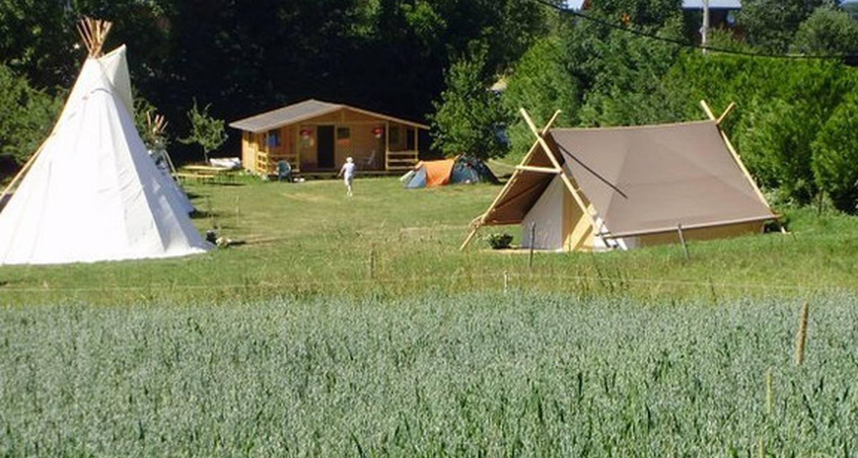 Gîte: ferme rony in saint-nizier-du-moucherotte (113226)