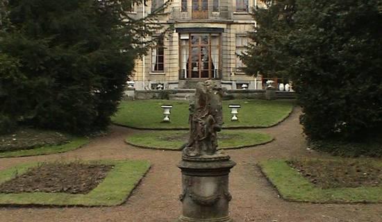 Résidence Porte d'Arras picture