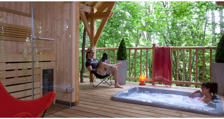 cypr s si haut saint mexant 26897. Black Bedroom Furniture Sets. Home Design Ideas