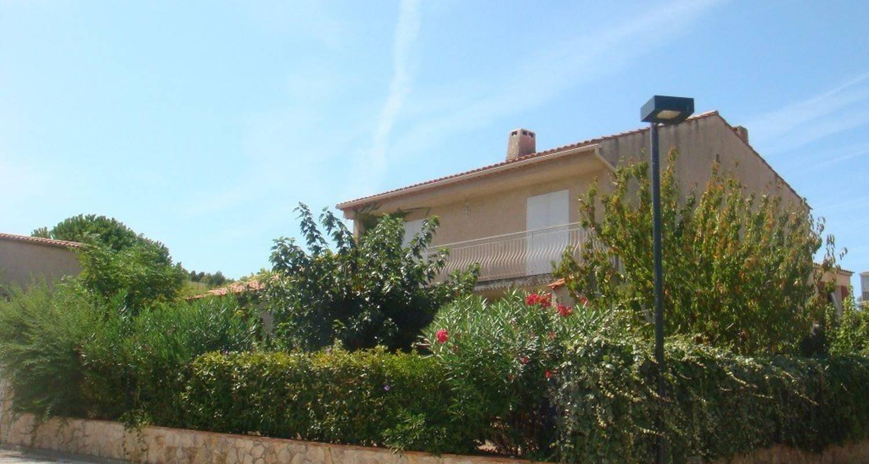 Kraemer Villa Citronnelle 224 Six Fours Les Plages 26938