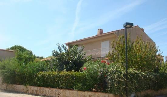 KRAEMER Villa Citronnelle picture