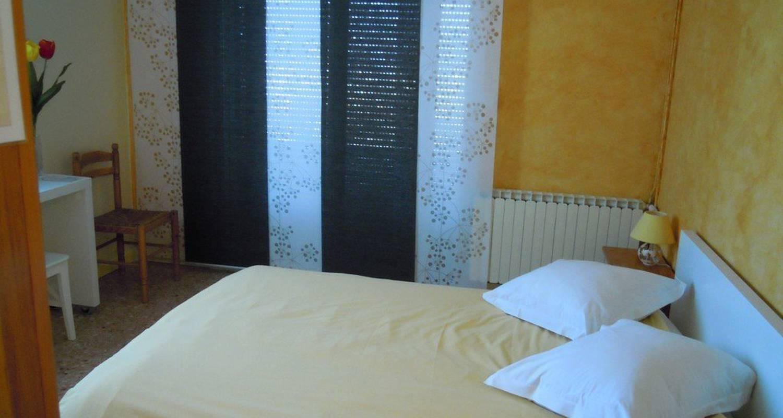 Bed & breakfast: chambre d'hôte villa eveil in la seyne-sur-mer (113734)