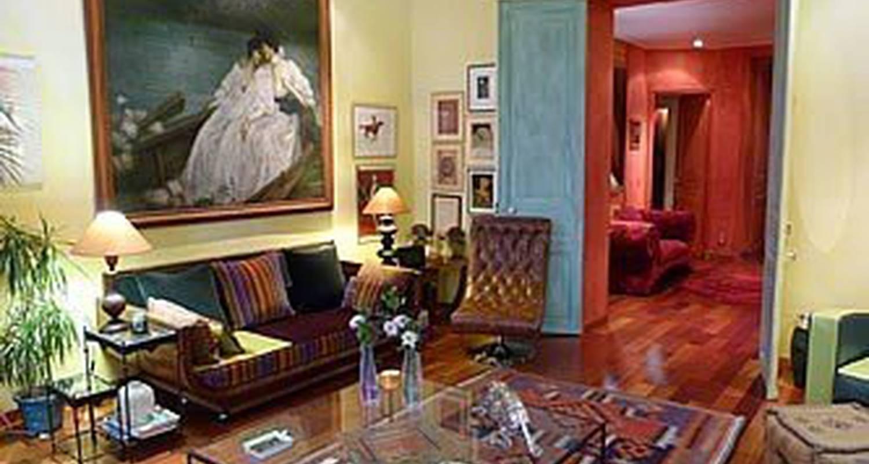 le regent hy res 26985. Black Bedroom Furniture Sets. Home Design Ideas