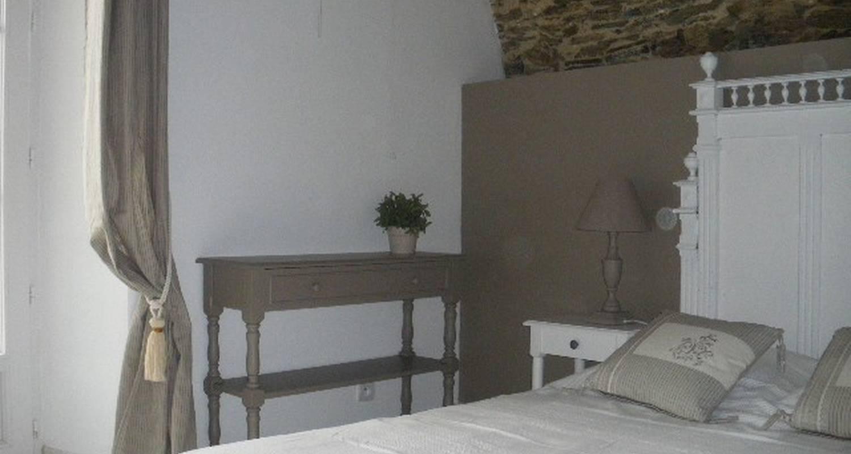 Bed & breakfast: u lampione in oletta (113904)