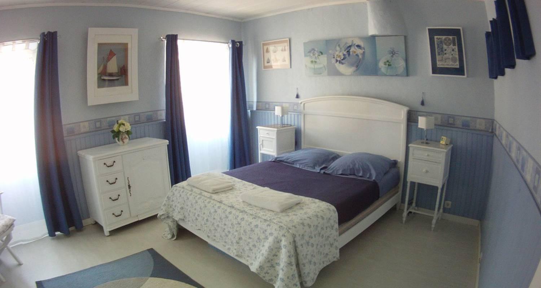 Bed & breakfast: u lampione in oletta (113905)