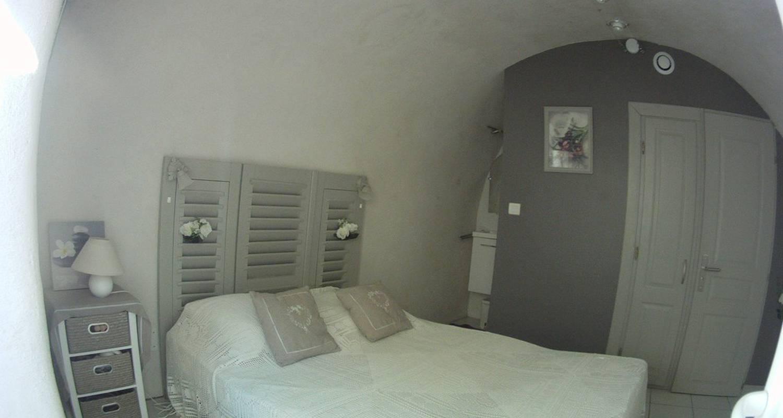 Bed & breakfast: u lampione in oletta (113906)
