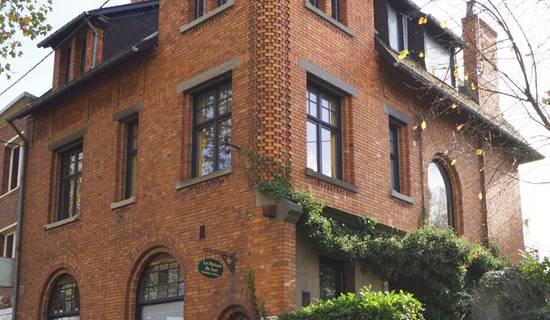 La Maison du Sart picture