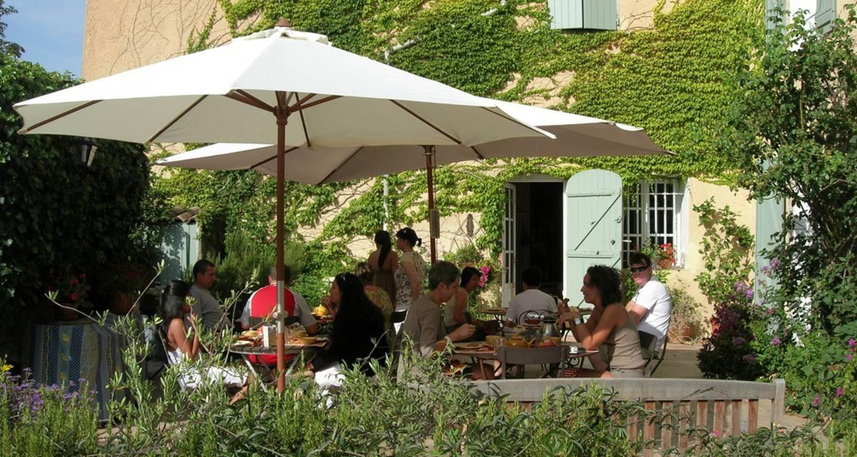 Bed & breakfast: le clos des frères gris in aix-en-provence (114286)