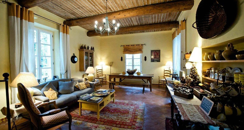 Bed & breakfast: le clos des frères gris in aix-en-provence (114287)