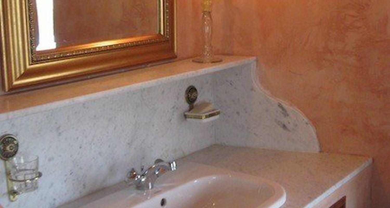 Bed & breakfast: la gracette in aix-en-provence (114295)