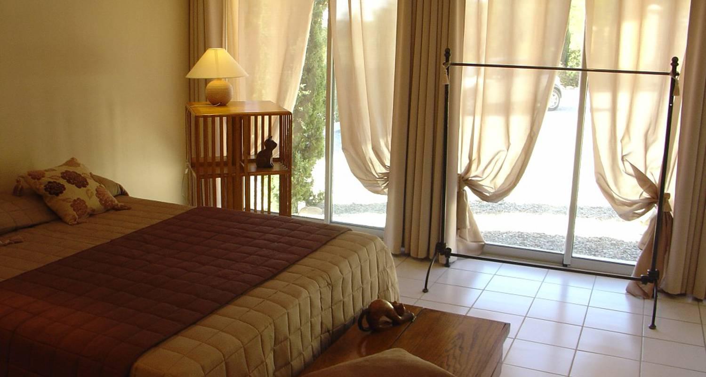 Logement meublé: bastide tara à cabriès (114603)