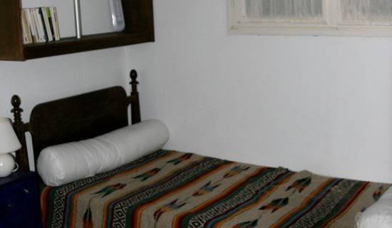 Chambre d'hôtes Lambesc picture