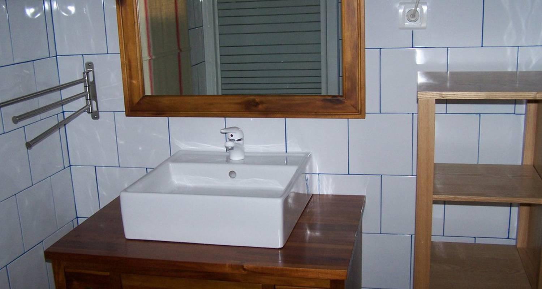 chambre d 39 h tes arles in arles 27197. Black Bedroom Furniture Sets. Home Design Ideas